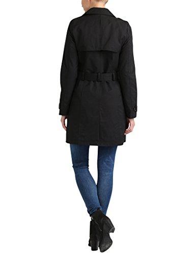 Rende Ti La Che Berydale Femminile Fashion Felice Moda vCRfYq