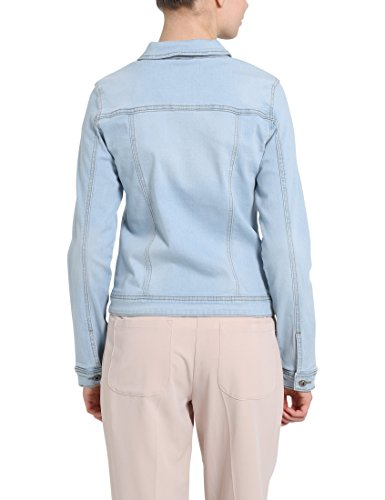 che Berydale La ti felice rende femminile Fashion moda 4Fga7q