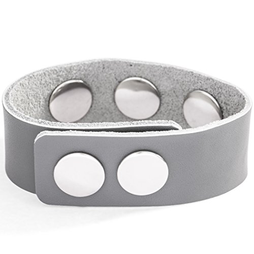 Ohrstecker Armband Berydale Perlmutt Schmuck Set Halskette
